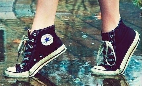 Where to Buy Cheap Converse Shoes