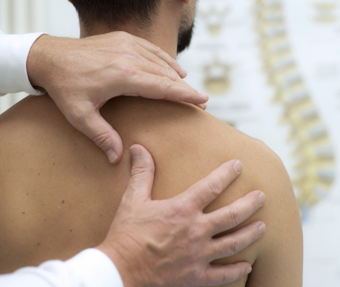 Does Osteopathy Help With General Wellbeing?