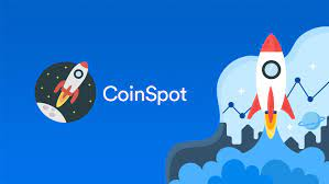 Is CoinSpot Reliable